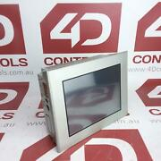 3280035-01 | Proface | Operator Interface 7.5 Inch Tft Color Lcd, Used