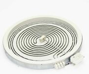Genuine Ge Appliances Wb30t10151 Element Haliant 12 In Replacement