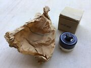 Vintage Rotary Switch Nos Machined For '09 Antique Westinghouse 56 Ceiling Fan