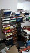 Halsburyand039s Law Reports Cpr Family Various Different 1000 Books Joblot