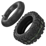 11 Inch Quality Off-road Inner Tube /tire 90/65-6.5 Tyre For Electric Scooter