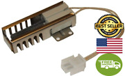Fxly Oven Ignitor For Frigidaire Electrolux Kenmore Tappan 318177710