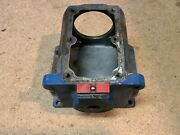 Used 120291 Crankcase For Jenny Emglo Air Compressor