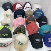 Lot Of 20