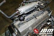 97 01 Toyota Camry 2.2l Dohc 4cyl Engine 5s 5sfe 5s-fe 6067751 Free Shipping