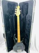 Postage Included Music Man Stingray Strings Bass Hard Sting Ray5