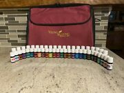 Young Living Essential Oils Lot