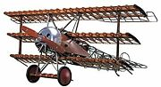 Hasegawa Foccer Dr. 1 Museum Model 1/8 Zx3