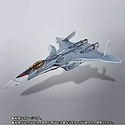 Dx Super Alloy Vf-31a Cairos General Machine Macross Anddelta Soul Web Store L