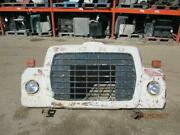 For Ford F700 Hood 1980 1525971