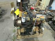 Ref Cat 3208n 0 Engine Assembly 1526695