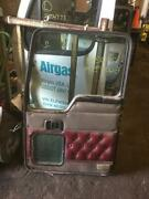 For Kenworth T800b Door Assembly Front 2006 Right 2013563