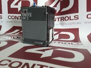 Reliance Electric Rockwell Dc2-42u Vs 1.0/2.0 Hp 50/60 Hz Drive, Used