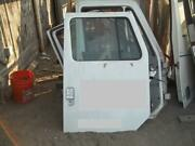 For International 4700 Door Assembly Front 1998 Right 2018007