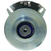 New Pto Clutch Heavy Duty For Warner 5219-94 Xtreme X0387 Improved