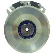 New Pto Clutch Fits Great Dane Applications By Number 521932 5219-32 Tca14535