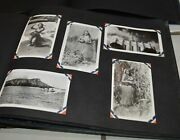 2 Photo Albums 477 Images Wwii Soldier In Hawaii Hawaiian Images Hula Girls