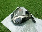 Pga Tour Payment Titleist Ts3 8.5 Serial Issue Proto Head Super Rare The Real