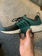 Mens Nike Id Presto By You Size 10 846438 997 No Box Please Note Back Of Shoe