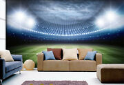 3d Light Playground 837na Jesus Religion God Wall Paper Wall Print Decal Mural