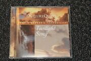 399 Cent Relaxation Cd--hennie Bekker Tranquilitytwilight Song Pachelbeland039s Canon
