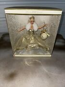 Special Edition Celebration 2000 Barbie Doll Brand New In Box Mint Cond