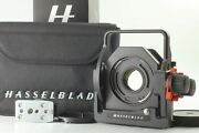 [brand New] Hasselblad Hts 1.5x 3043400 Tilt Shift Adapter For H H1 From Japan