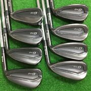 Price Iron Set Pin/ping G710 Ns Pro 950gh Neo 4-9.wu Flex Bottles Menand039s Right