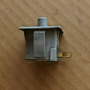 John Deere L110 Seat Safety Switch Part Gy20073