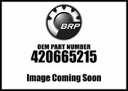 Sea-doo 2017 Gtx Engine Wiring Harness Assembly 420665215 New Oem