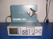 12963 Laser Mike 192-11/163-100 192 Controller W/ 163 Head About 25and039 Lord Head