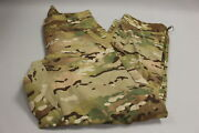 Wild Things Soft Shell Pant - Multicam - Menand039s Large