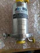 Allegheny Bradford Corp F-250.05 Outlet