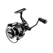 Florida Fishing Products Ce 3000 Osprey Carbon Edition Spinning Reel