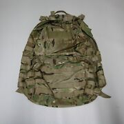 Molle Ii Medium Rucksack Multicam Bae Systems Speciality Group 8465-01-585-1512