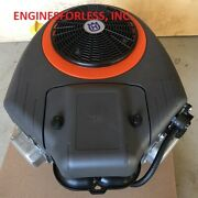 Bands 44n8770005g1 Engine Replace 446777-0126-e1 On Craftsman Gt 5000 Mower