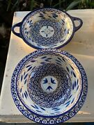 Temptations Presentable Ovenware 11 Covered Pie Plate Casserole And Serving Bowl