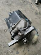 1990 1991 Honda Civic Dx Crx 1.5l 2 And 5 Pin Ignition Distributor Tested Complete