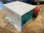 2006 Fleetwood Expedition Rv Used Xantrax Freedom 458 Inverter Charger 25