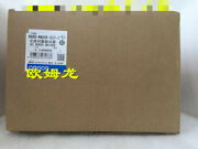 R88d-kn20f-ect-z Omron Servo Motor Driver Brand New Fast Shippingy