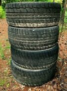 Dunlop Studless 225/55r16 Graspic Ds-2 Tires Buy 3 Get One Free