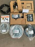 Renishaw Nc3 Laser Non-contact Tool Setting System A-4179-0200-06 New