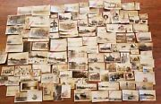 Wwi Photo Collection Uss Mercy Ah-4 1918 Hospital Ship Us Navy Ships Subs Sailor
