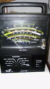 Nos In Box Vintage Sears Automotive Engine Analyzer 2821421 Does Tons Of Stuff