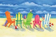 Image-art-print-brighton-chairs-brent-48x32in-print-on-paper-canvas-stretched-f