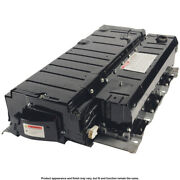 For Toyota Camry 2007 2008 2009 2010 2011 Cardone Hybrid Drive Battery Csw