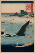Image-art-print-whale-hunting-at-the-island-of-goto-in-hizen-hiroshige-31x47in-