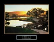 Image-art-print-drive---golf-archivio-46x35in-print-on-paper-canvas-stretched-f