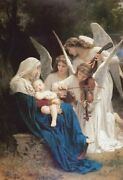 Image-art-print-song-of-the-angels--1881-bouguereau-32x47in-print-on-paper-canv