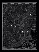 Art-print-new-orleans-1895-map-42x56in-b-and-w-black-and-white-antiques-engravings-